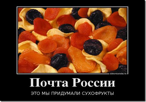 769394_pochta-rossii_demotivators_ru