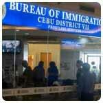 Как получить визу на Филиппины. Новые правила. 2014